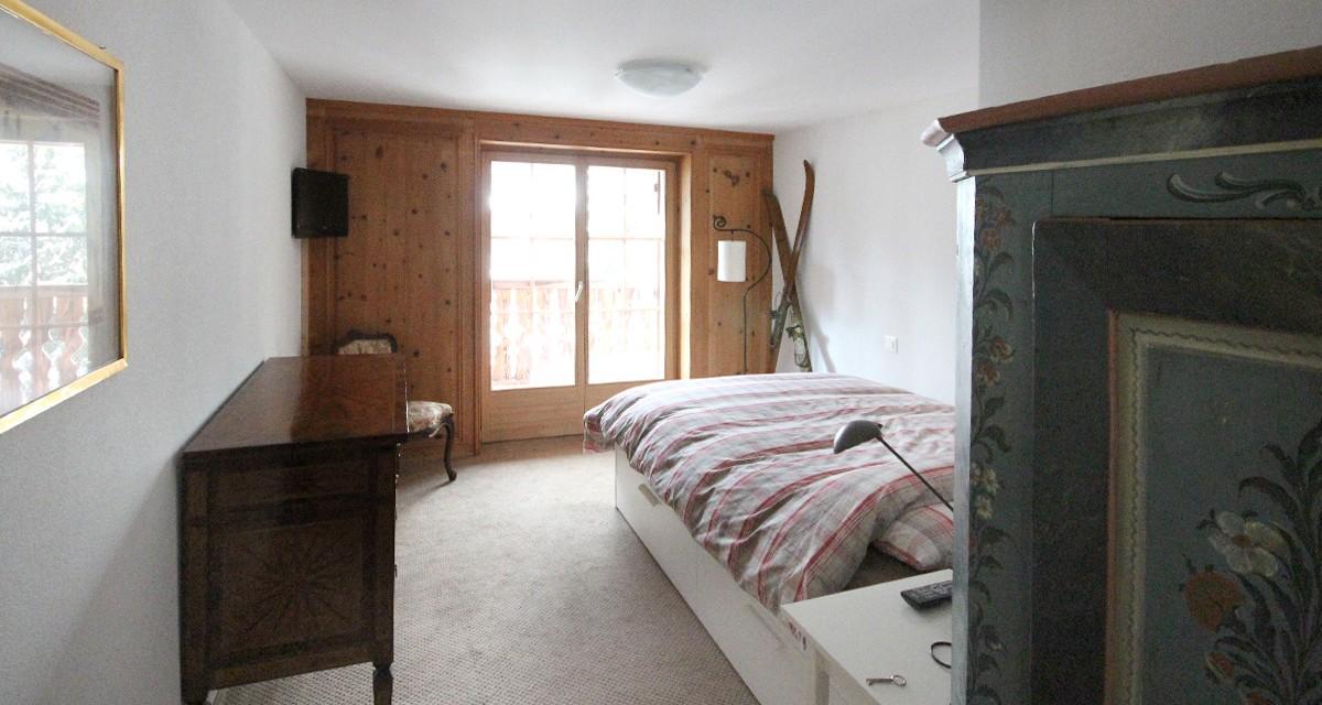 room_new_04