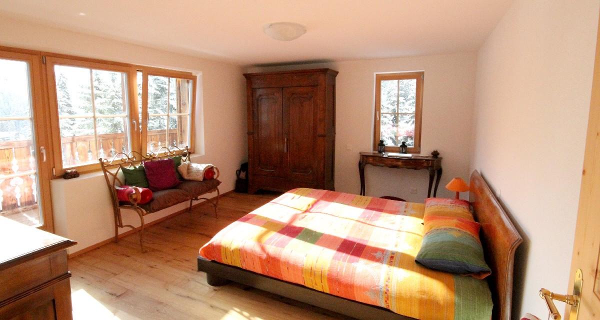 room_new_13
