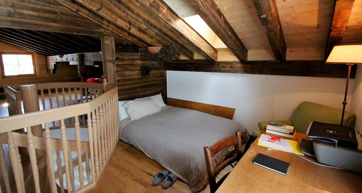 room_new_16