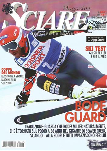 copertina500_sciare_dicembre